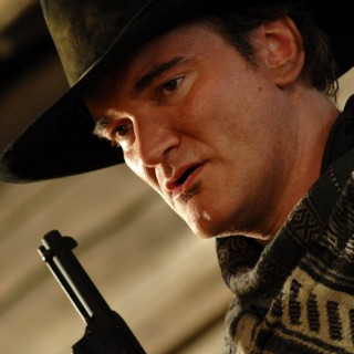 «The Hateful Eight» : Tarantino reprend le tournage…