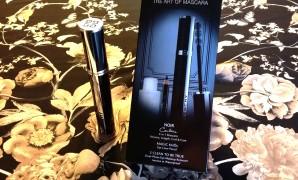 Le mascara Noir Couture de Givenchy pour un regard sophistiqué