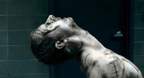Délivre-nous du mal ou l'exorcisme raté…