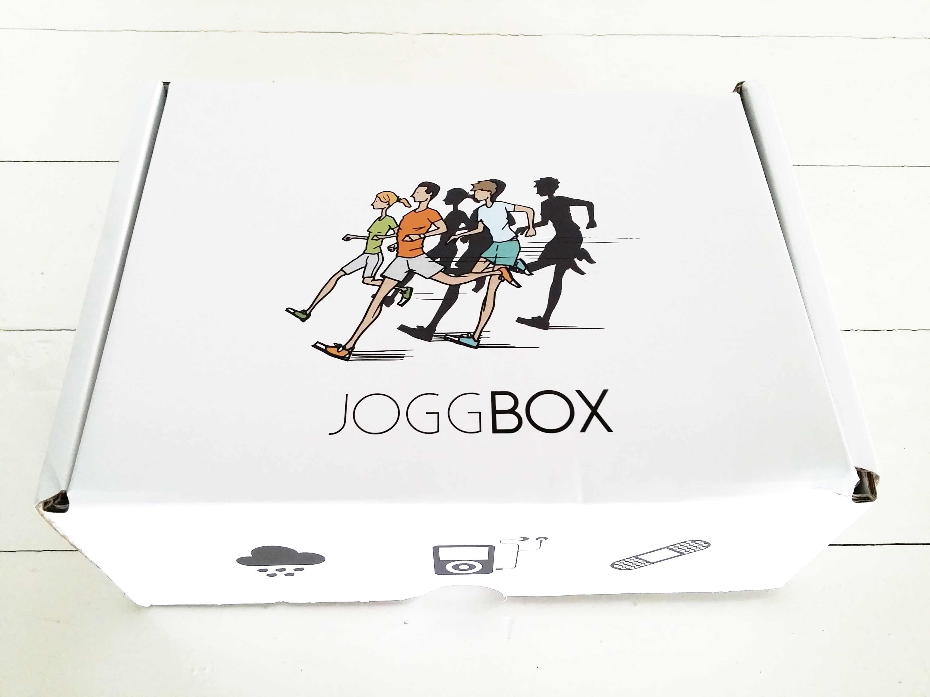 Joggbox-1