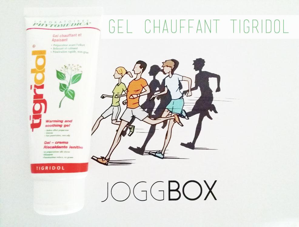 Joggbox-6