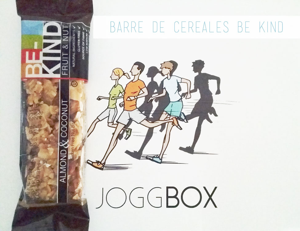 Joggbox-be-kind