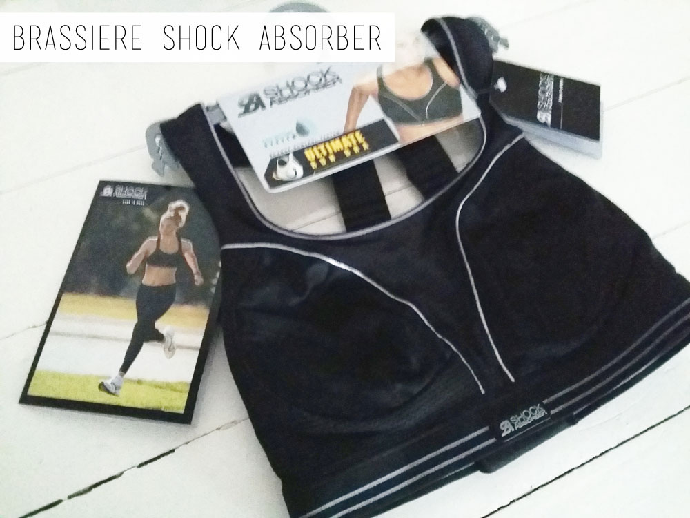 Joggbox-shock-absorber