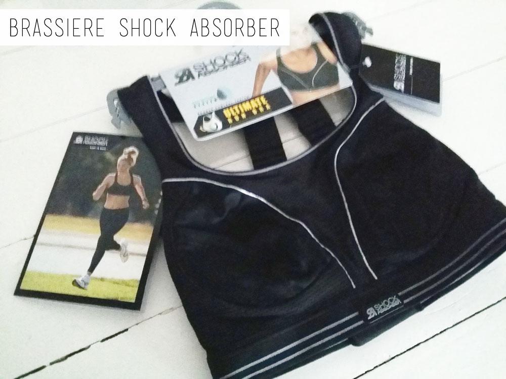 Joggbox-shock-absorber