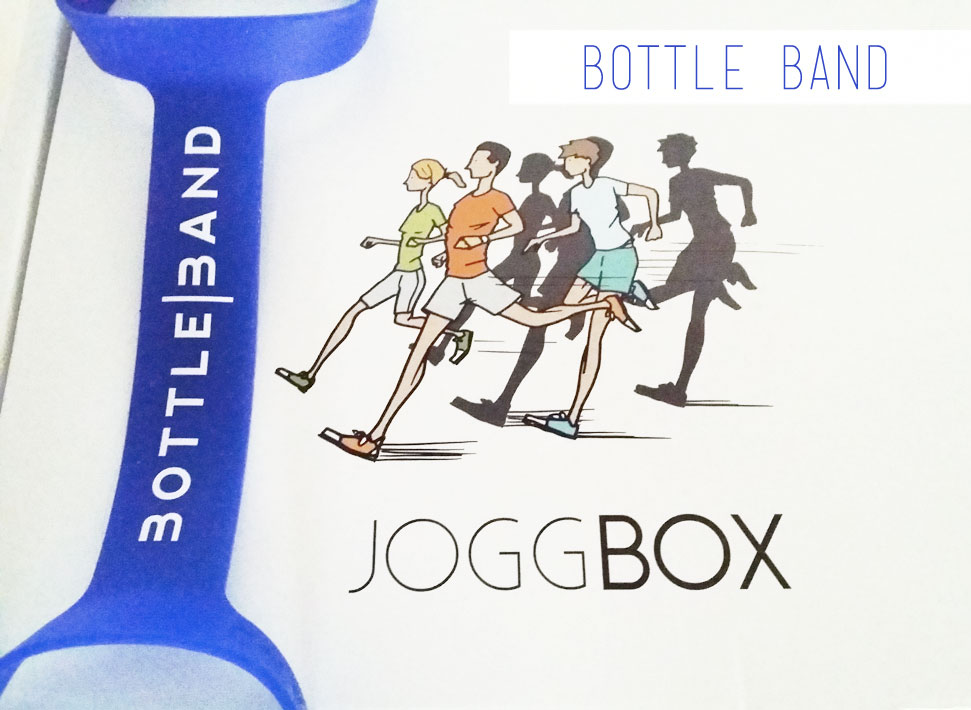 Joogbox-bottle-band