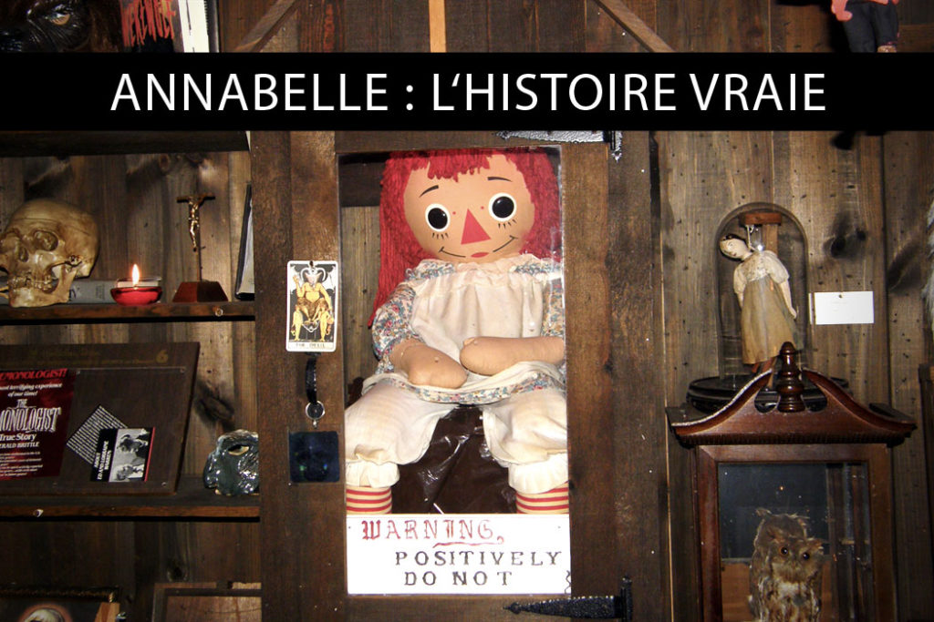 annabelle-dossiers-warren