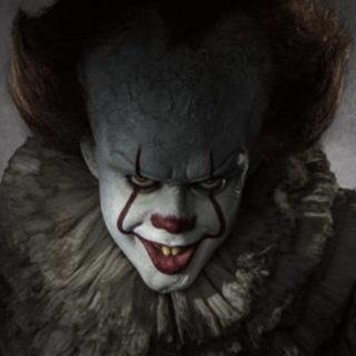 «Ça» : Le clown de Stephen King version 2017 dévoile sa bande-annonce