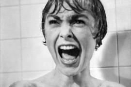 5 films d'horreur inspirés de faits réels